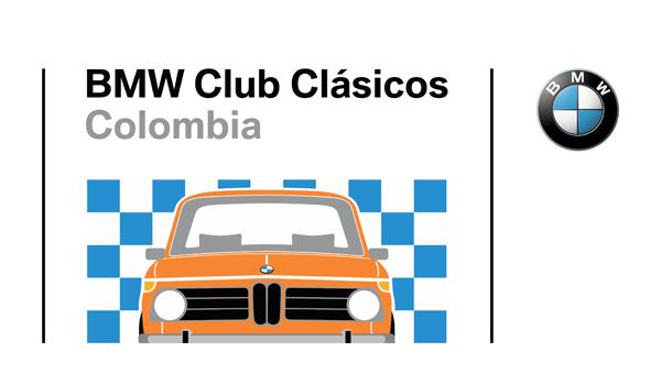 Services :: BMW Club Clásicos Colombia - EN
